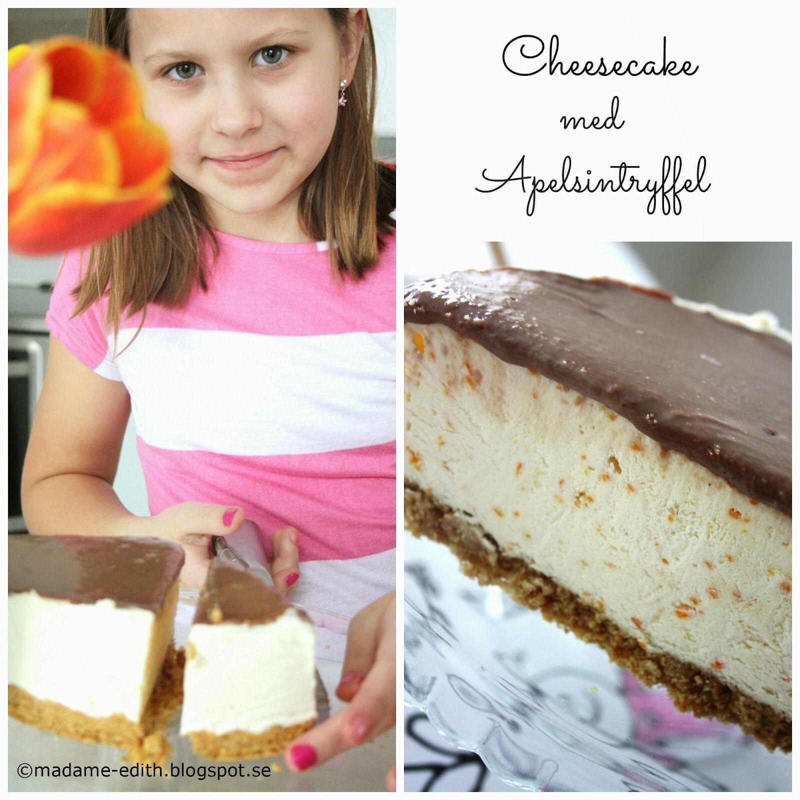 cheesecake (5)