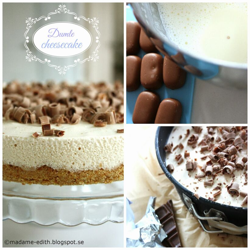 cheesecake (6)