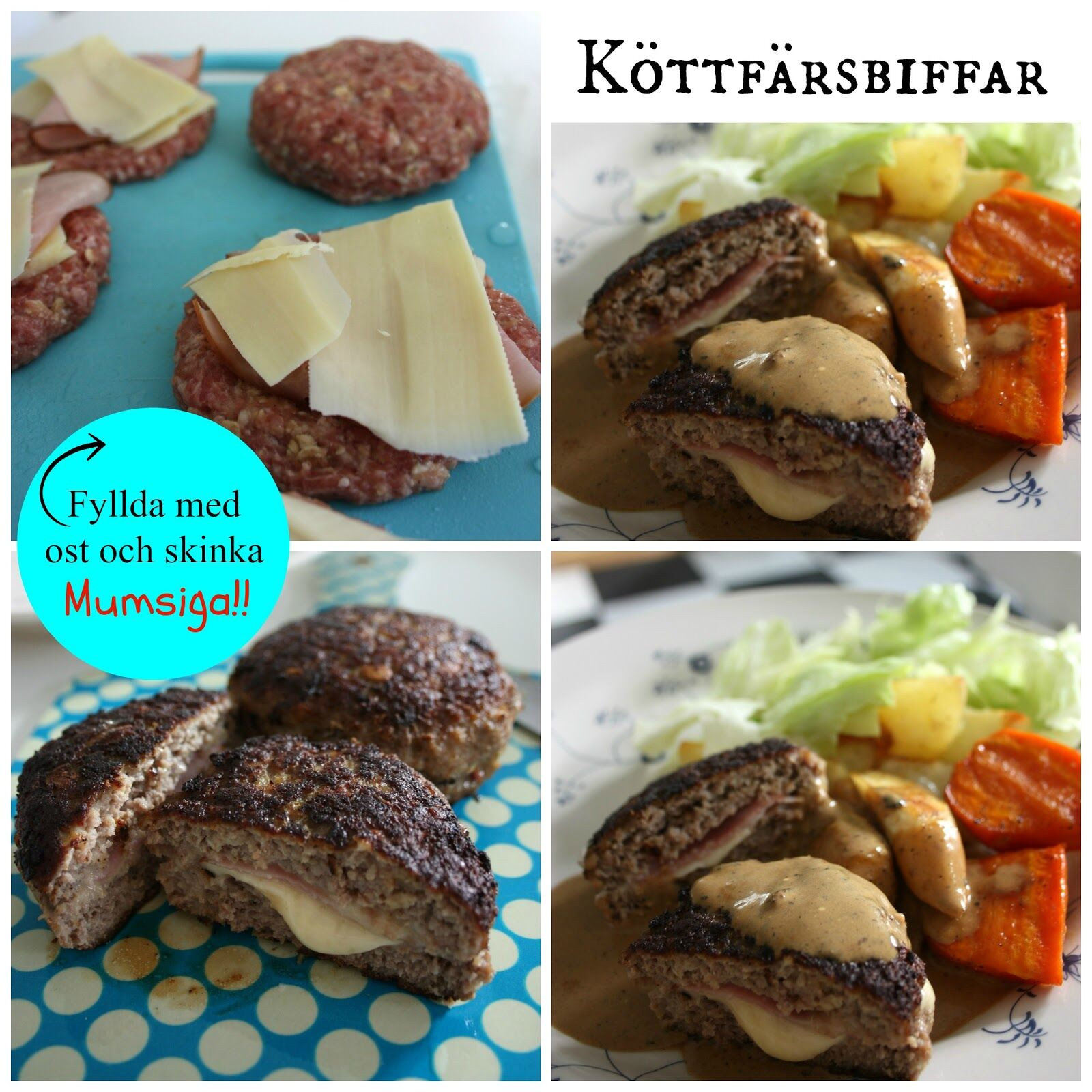 köttfärsbiffar (2)