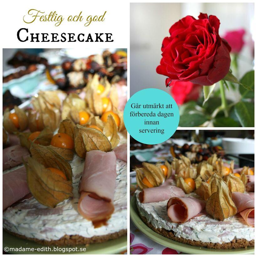 recept cheesecake (1)