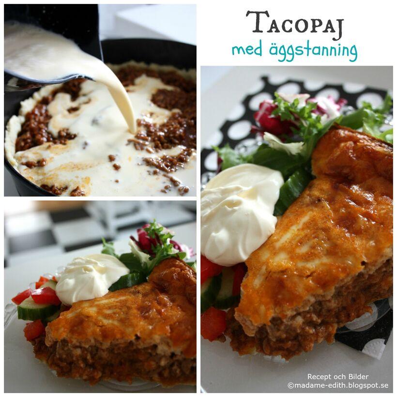 tacopaj (8)