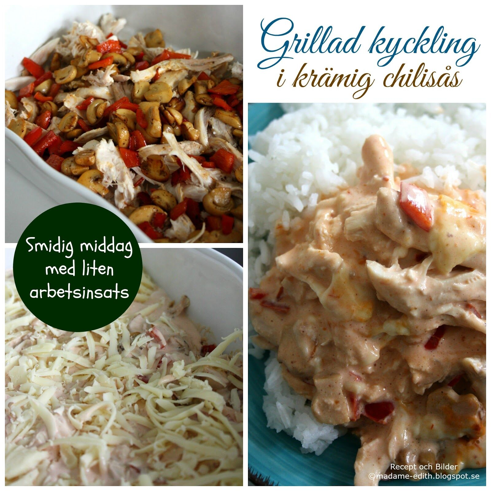 kyckling chilisås (2)