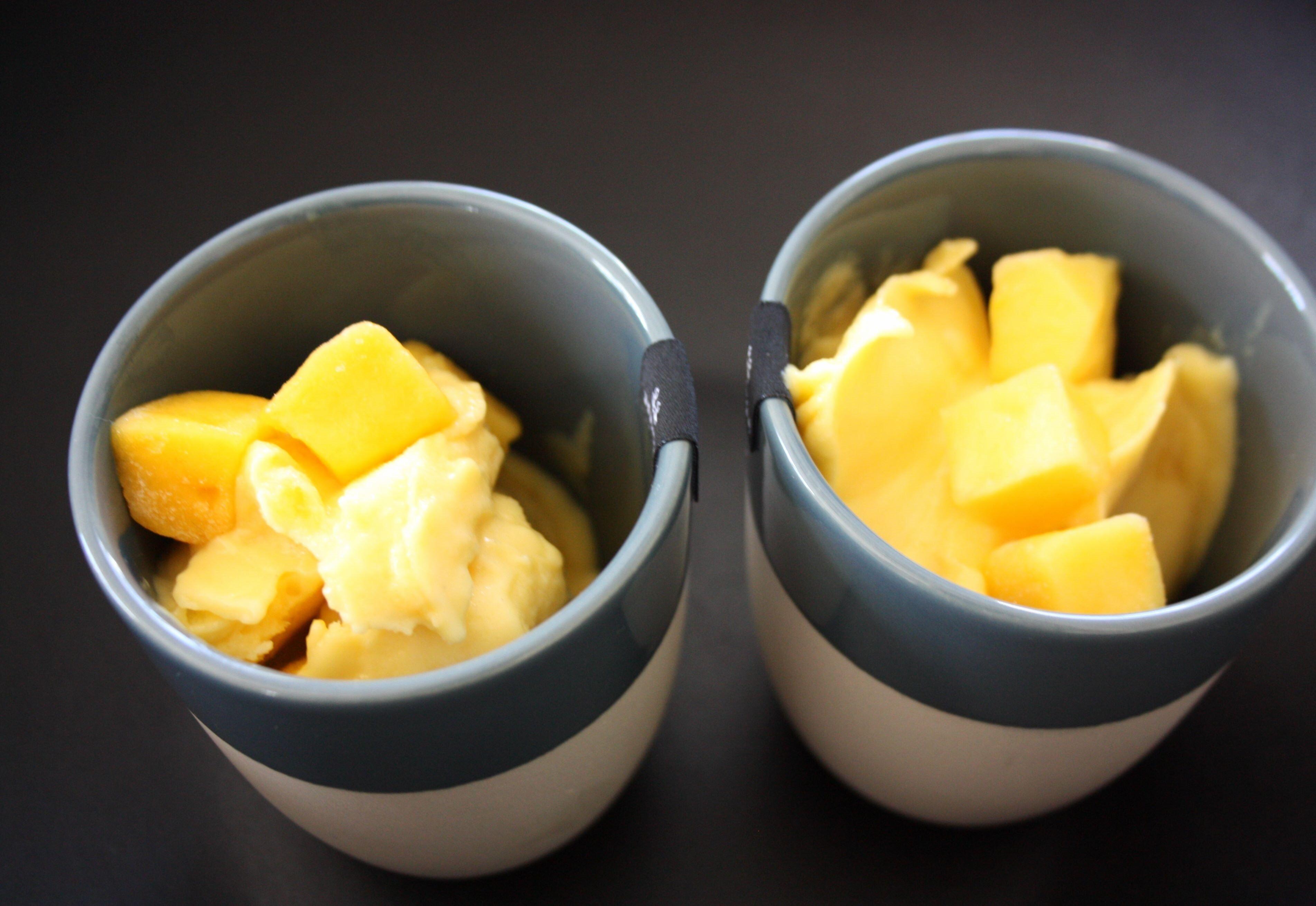 mango glass 2