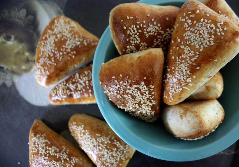 favoritblogg bröd