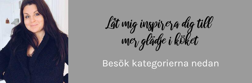 bakbloggare-svenska