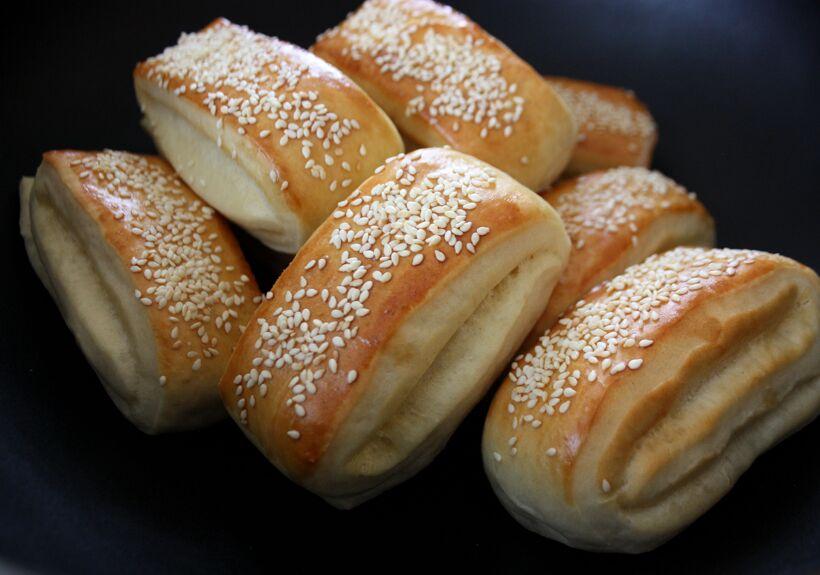 festligt-bröd-ljust