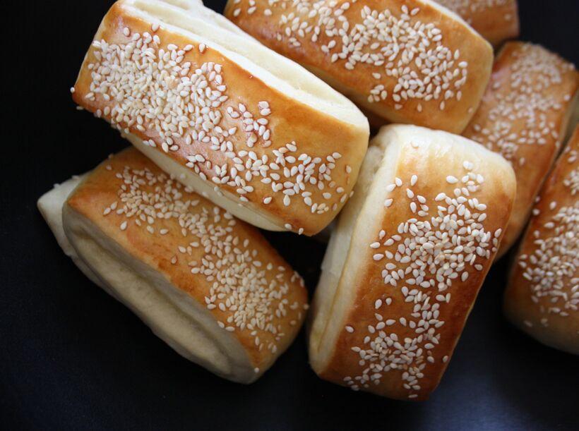 läckert-bröd-mat