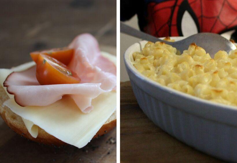 ost matsmart