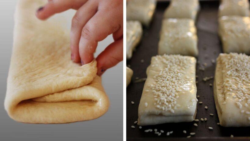 vik-bröd