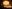 kokostoscaglasyr