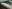 kolasnittar silviakakaglasyr