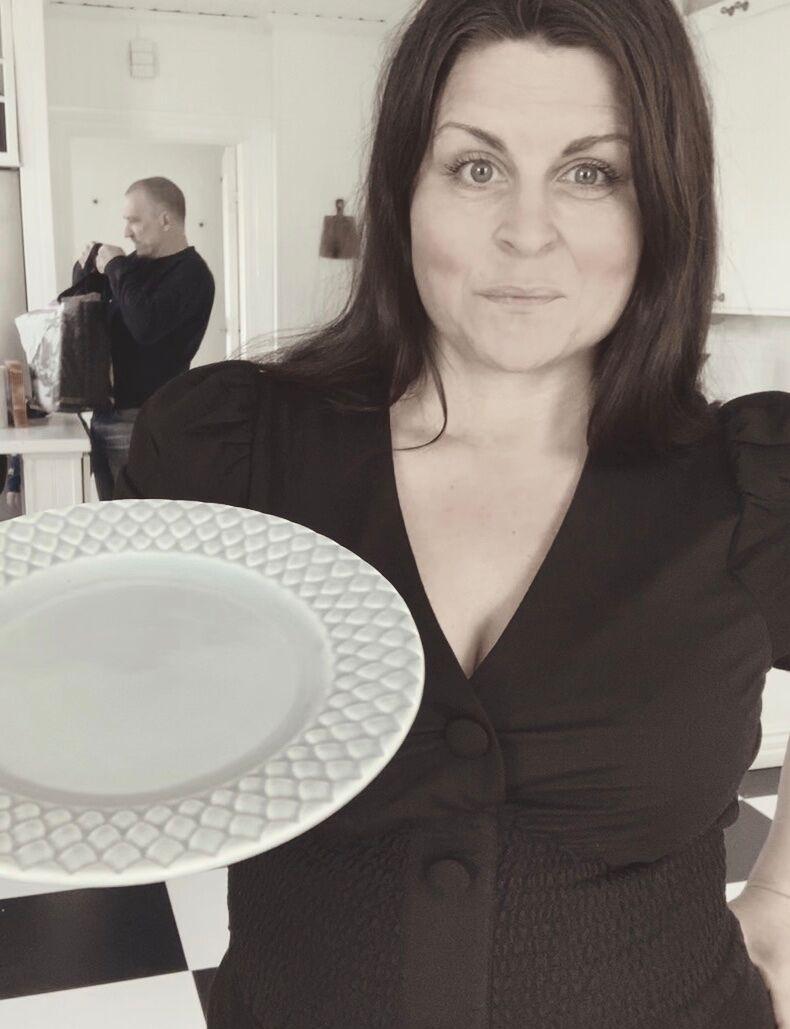 svenska matbloggarna