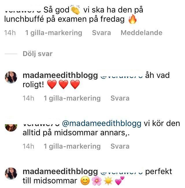 instagram matprofiler