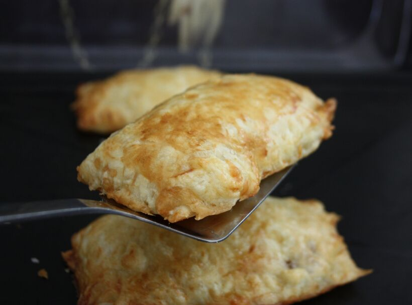 potatisbakelse potatis