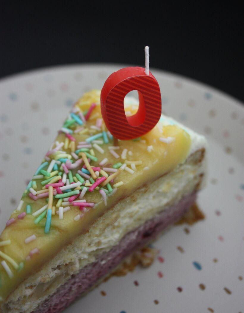 smorkram-tartfyllning-godaste-tarta