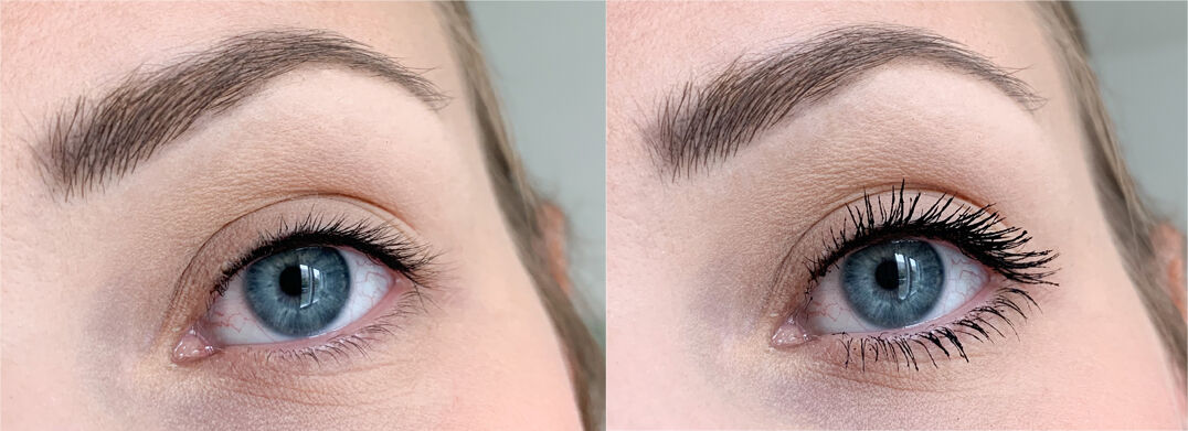 before-after-mascara-superhero