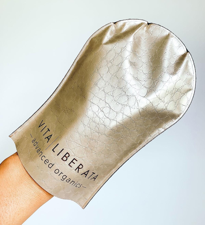 vita-liberata-handske