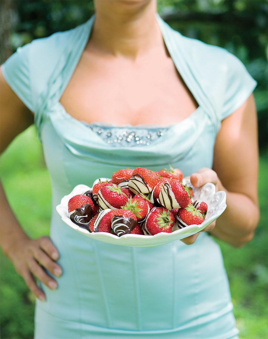 chokladdoppade-jordgubbar-