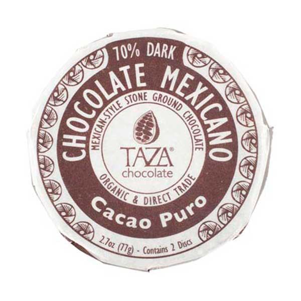 choklad2