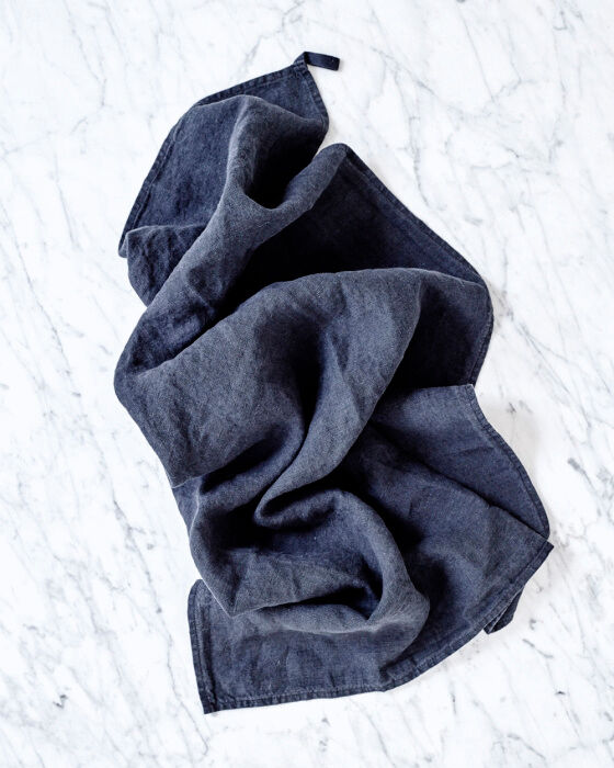 handdukar3