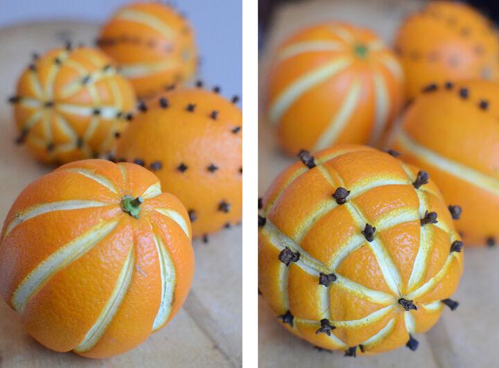 nejlikeapelsiner02