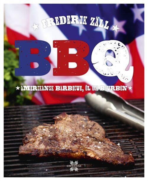 bbq_-_amerikansk_barbecue_ol_och_bourbon-zall_frederik-21862521-2225333672-frntl