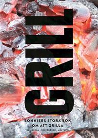 grill-bonniers-stora-bok-om-att-grilla