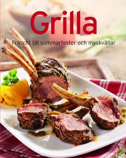 grilla__frscht_till_sommarkvllar_och_myskvllar-25508113-frntl