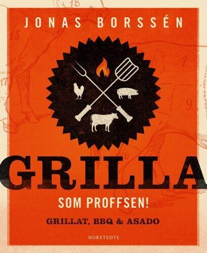 grilla_som_proffsen-26134761-frntl