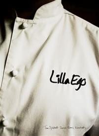 lilla-ego-en-oklassisk-kokbok