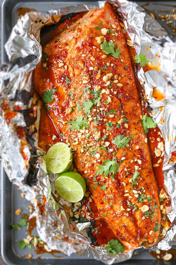 Thai-Salmon-in-FoilIMG_9847edit-1