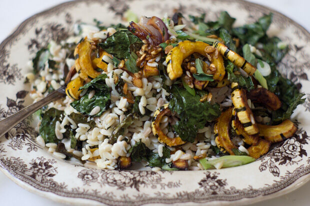 roasted_vegetable_orzo_5