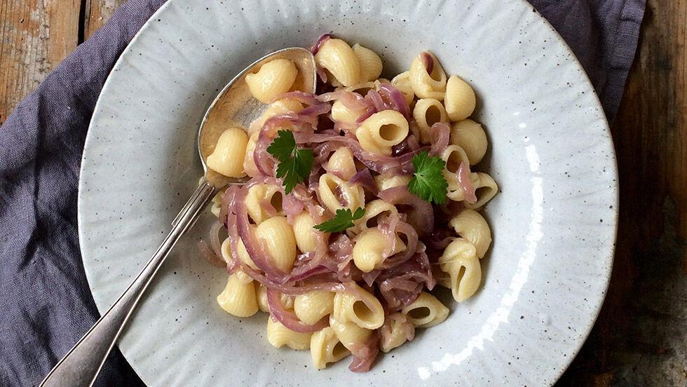 pasta-pipettte-rigate