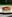 Quornburgare med rostad majsröra med sweet chilisås, picklad rödlök och wasabimajo
