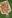 Ajvar- och filodegssnurror