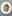 mozarella, harsyra och picklade rädisor