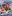Bulgur med smörfräst svamp, kronärtskocksbottnar, grönkål samt chèvre och rårivna polkabetor