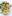 Brocooli- och blomkålsgratäng med västerbottensost och dragon