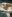 Harissakyckling och tahini cole slaw i pitabröd