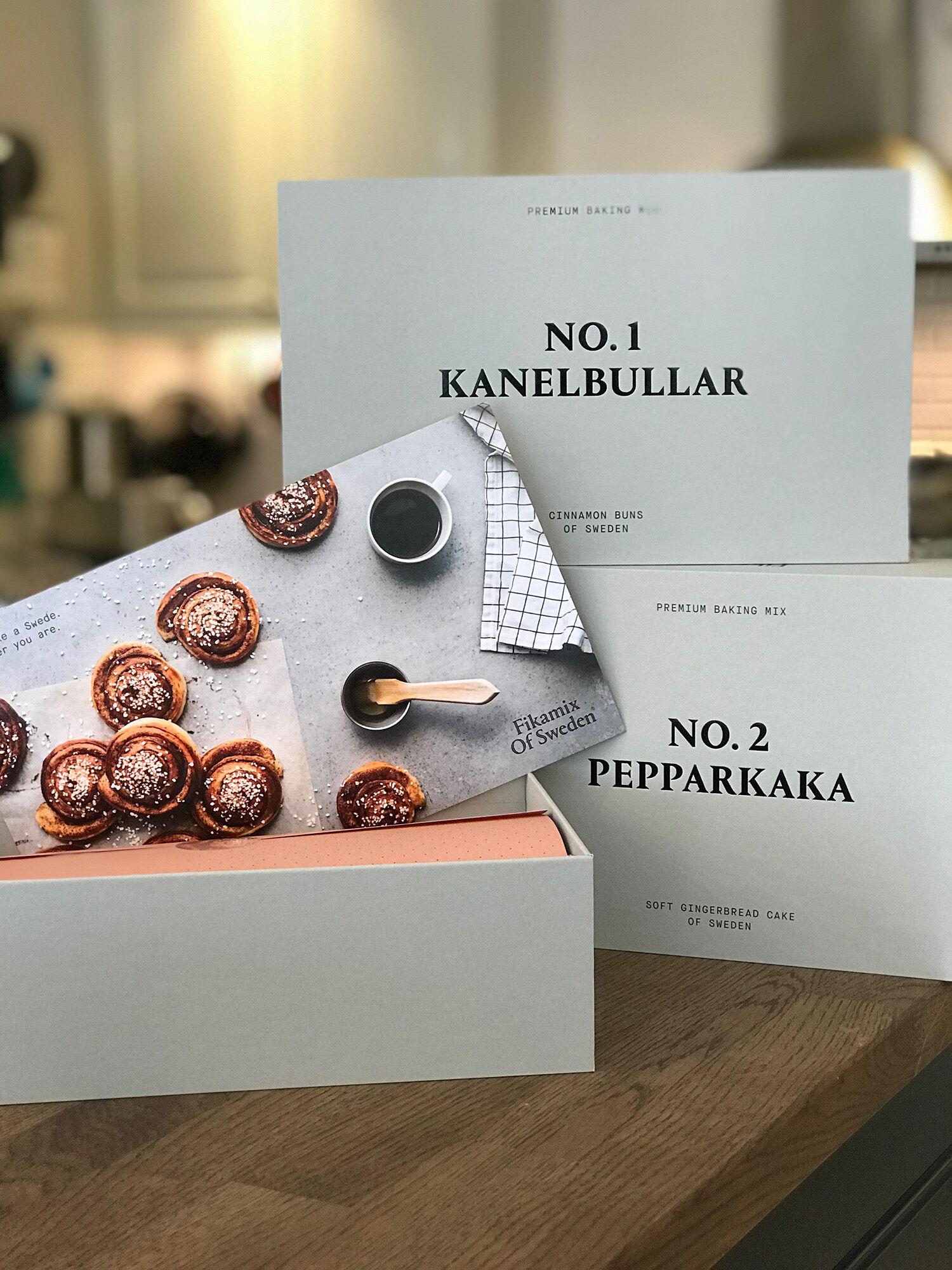 Fikamix of Sweden_Open package3