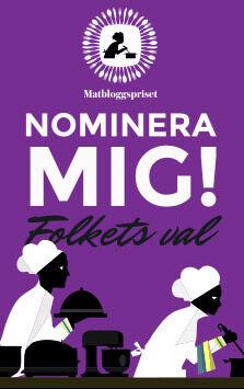 nominera_matbloggspriset_223x355_006