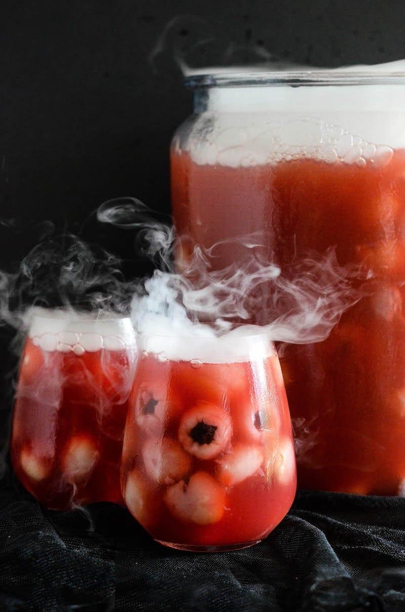 Cranberry-Orange-Eyeball-Punch-1-sm