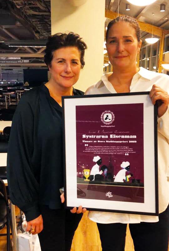 Vinnarna-av-stora-matbloggspriset-är-Systrarna-Eisenman