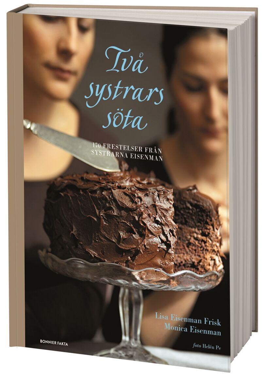 Kokboken Två systrars söta