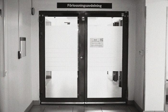 http://forlossningsfotograf.se
