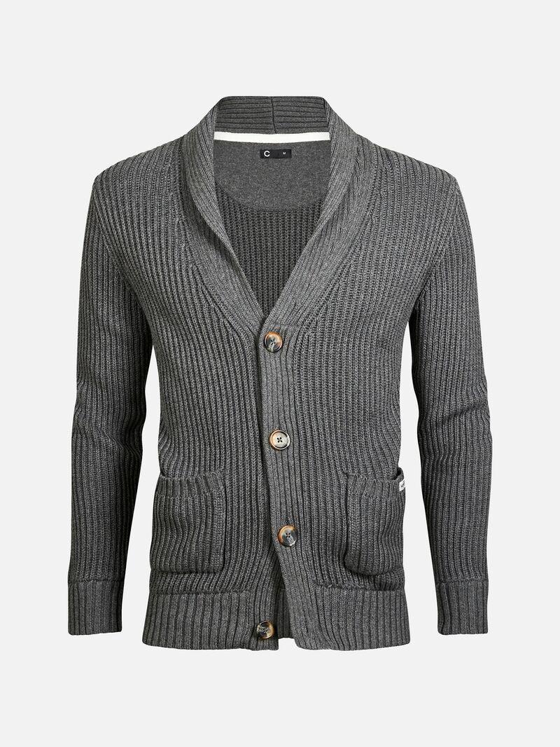7050220821308_f_7185658_m_orson_knit