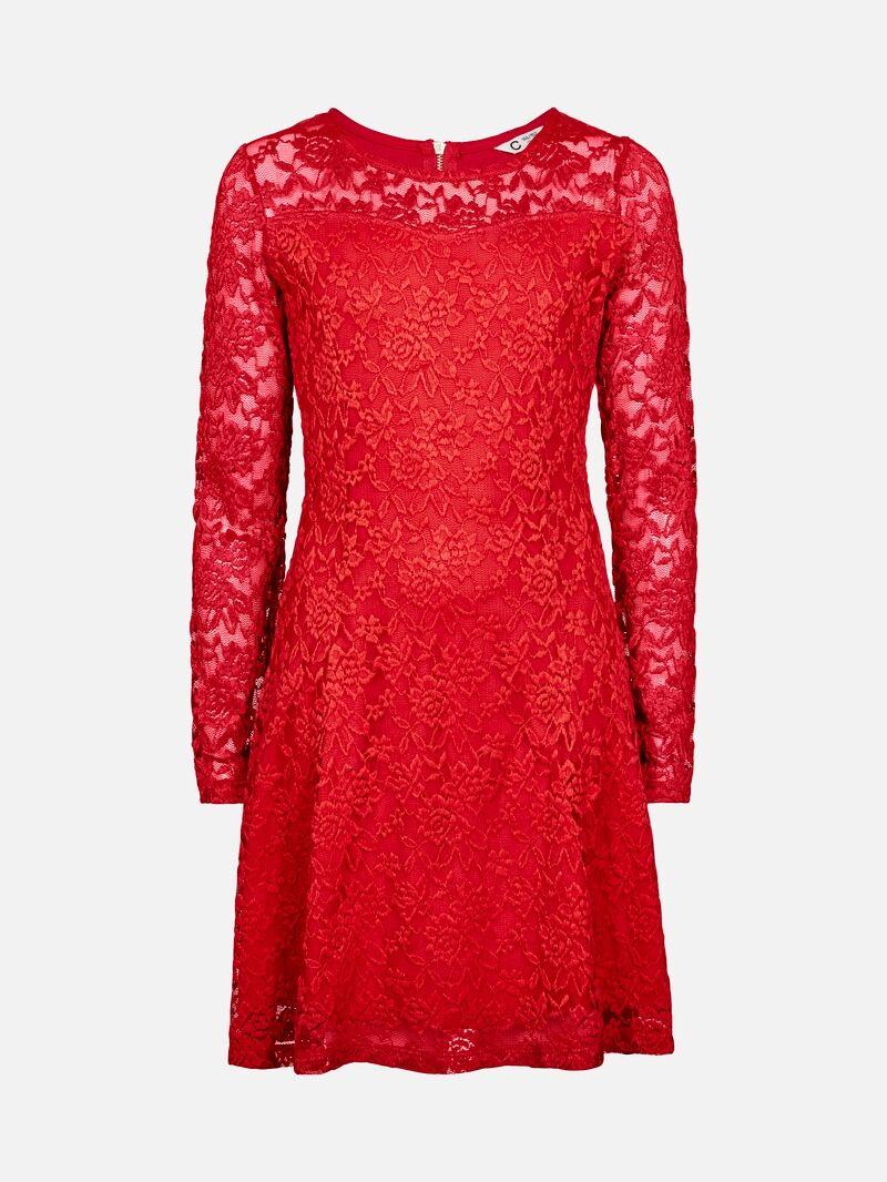 7050221090475_f_7189281_ch_sidney_dress-1