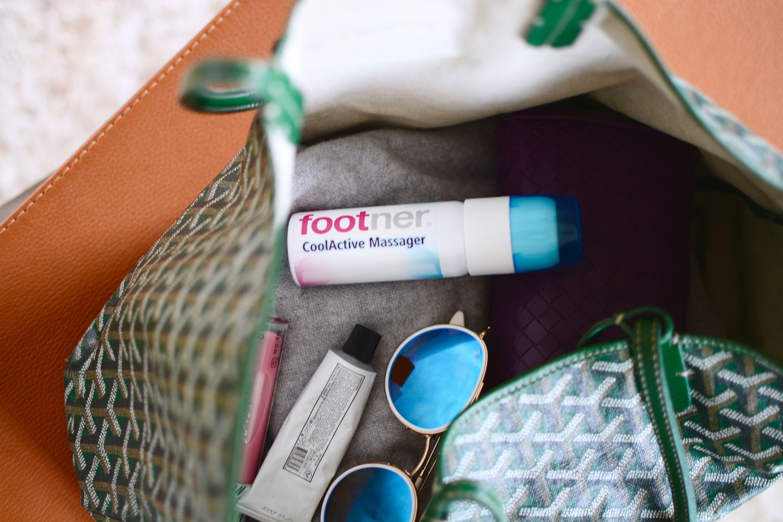 footner_cool-active-massager_susanne-histrup