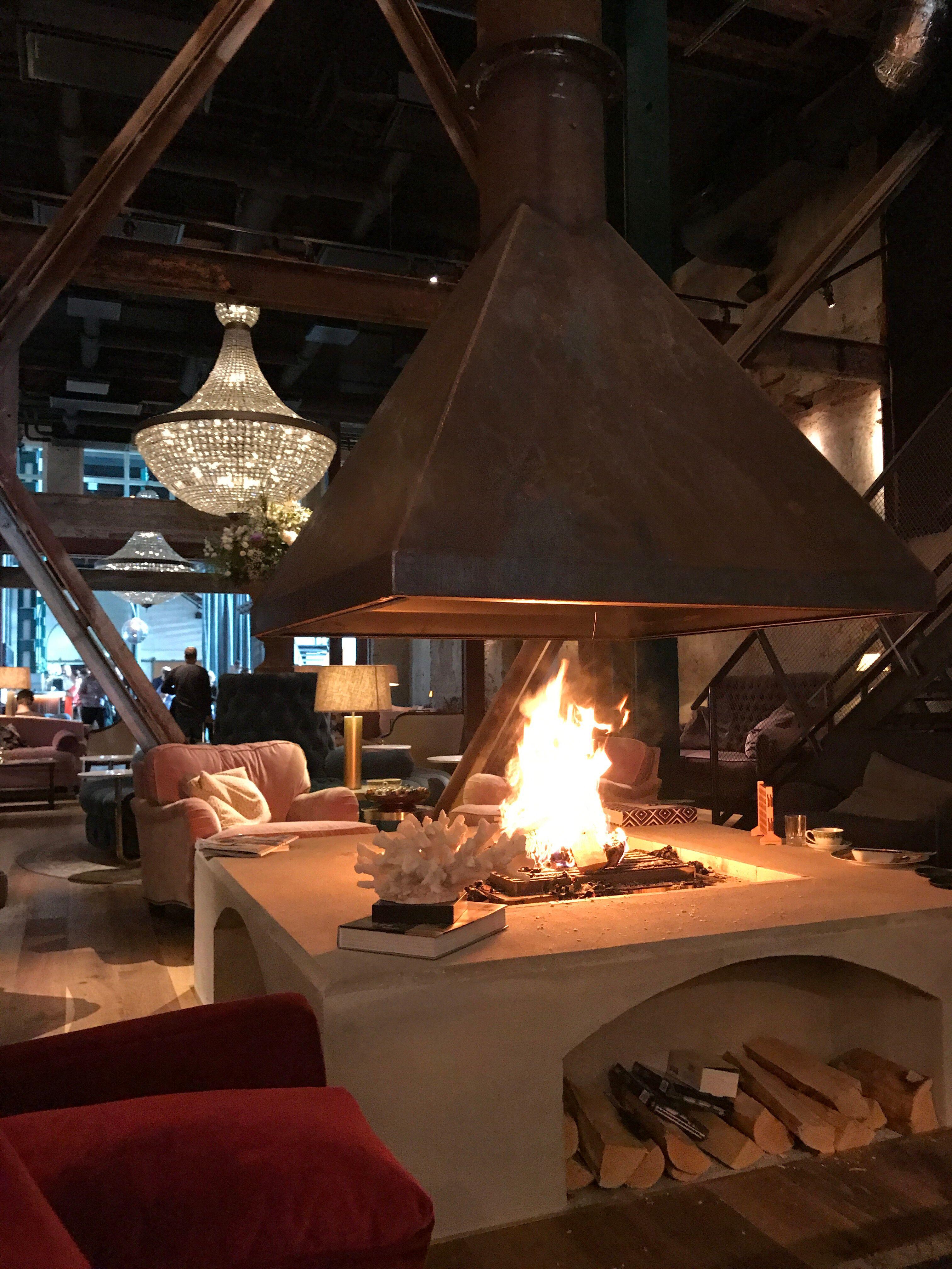 the_steam-hotel_susanne-histrup