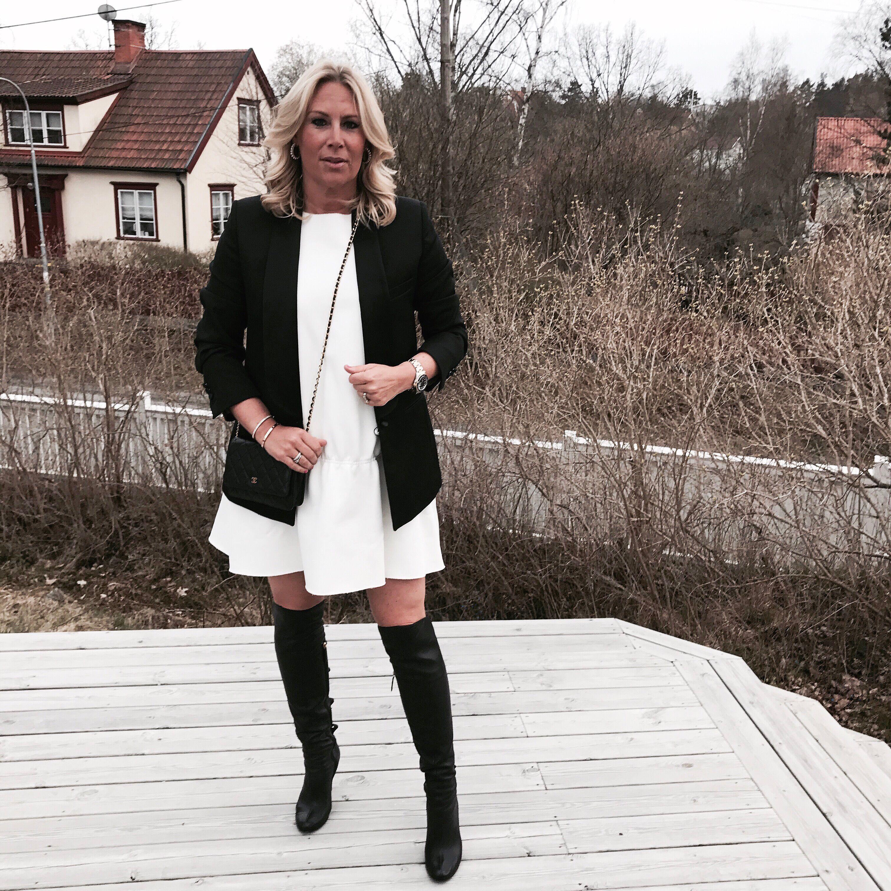 Mazel tov   Susanne Histrup